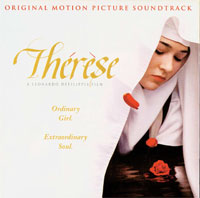 THERESE MOVIE SOUNDTRACK