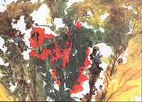 MC-731 LEAVES