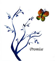 MC-865 THE PROMISE