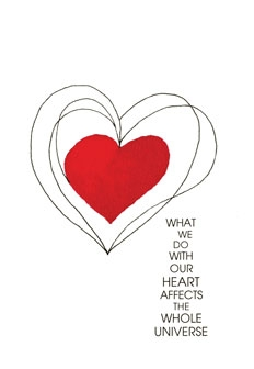 MC-643 WHAT WE DO WITH OUR HEARTS